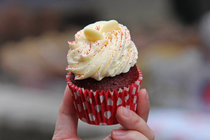 Home.fit Red-Velvet-Cupcakes-in-Dublin 8 Reasons Why You Should Visit Dublin, Ireland