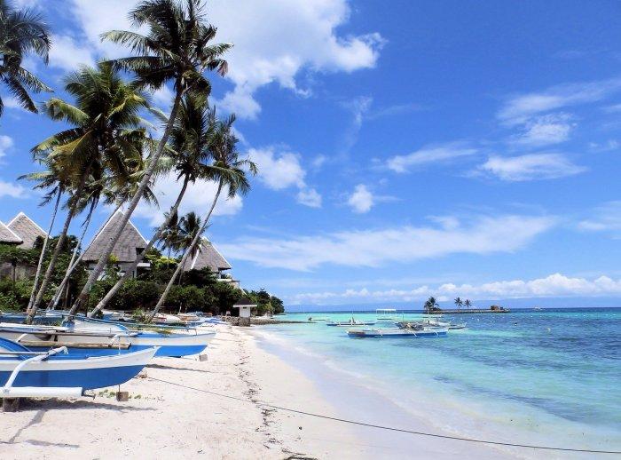 Cebu Pacific resumes operations on June 2, 2020