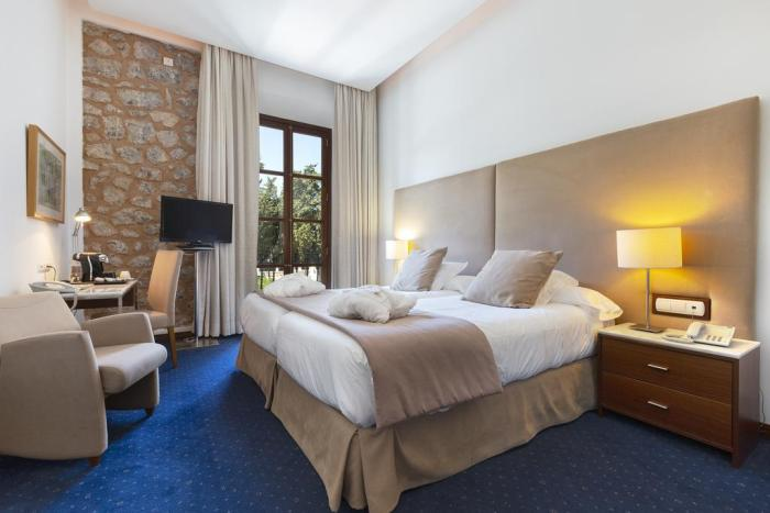 Home.fit Gran-Hotel-Soller-Mallorca Ultimate List of the Best Hotels in Mallorca, Spain