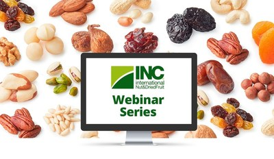 From June 1 – 12, the INC hosted the first ever INC Webinar Series, bringing experts together to talk about the latest updates within the sector, present the next crop forecasts, and discuss the state of the industry.