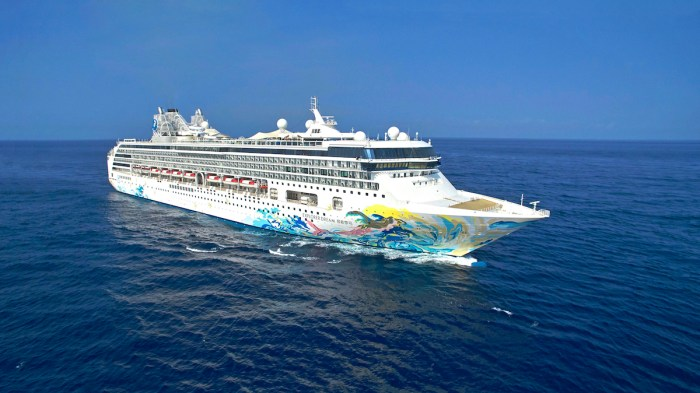 Dream Cruises, World's First Cruise Line to Resume Operation after Global Cruise Industry Shutdown due to Pandemic