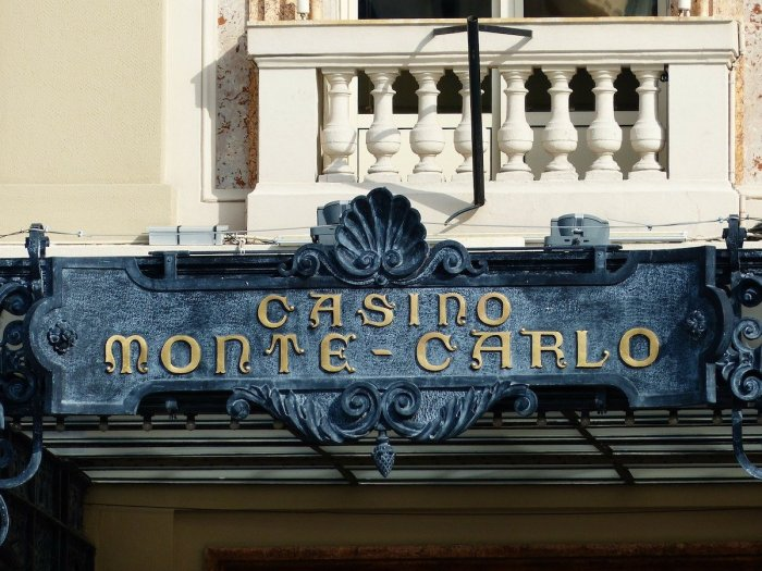 Home.fit Casino-Monte-Carlo-in-Monaco Monaco Bucket List: Top 15 Best Things to Do in Monaco