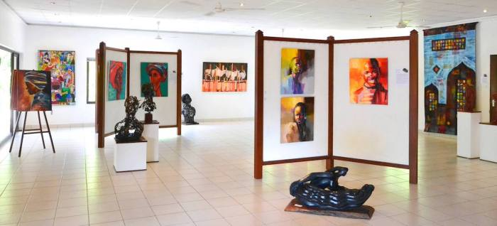 Home.fit Diani-Beach-Art-Gallery-photo-via-FB-Page 5 Most Popular Museums & Art Galleries in Mombasa, Kenya