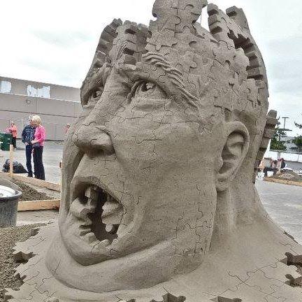 Home.fit Facebook-Sand-Art-Museum-Academy-Mombasa 5 Most Popular Museums & Art Galleries in Mombasa, Kenya