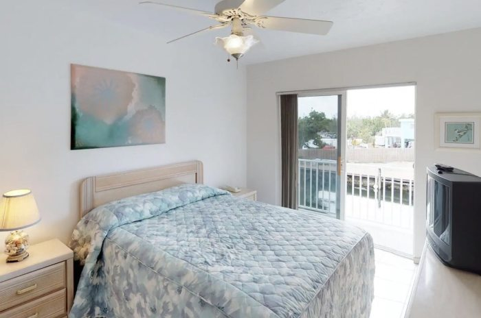 Ocean Islamorada BeachHouse Vacation Rental
