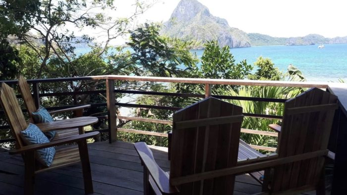 Home.fit The-Loft-Vacation-Rental-Coron-Palawan 10 Most Beautiful Airbnbs in Coron Palawan
