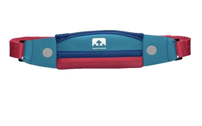 Nathan 5K Running Belt