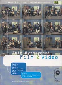 zbig_rybczynski-film_video-rarovideo