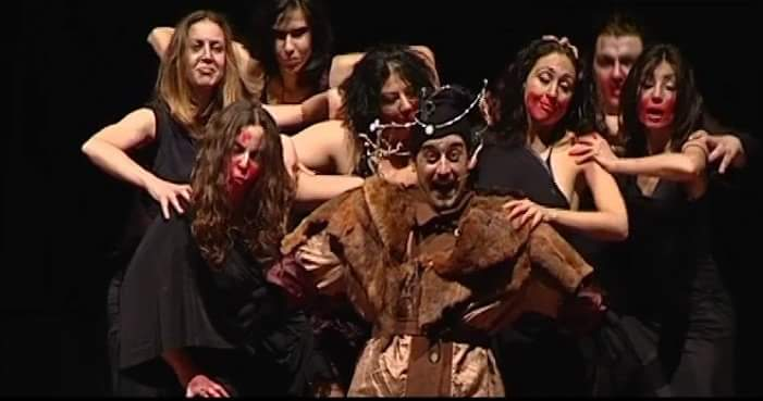 Dionisiaca Teatro del Lido.jpg