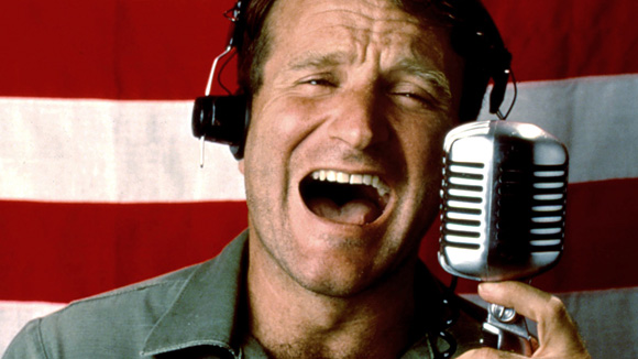 good_morning_vietnam_1_robin_williams