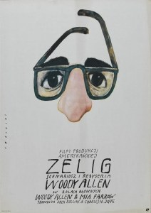 zelig-movie