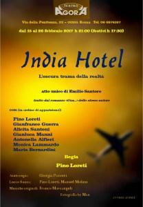15-26-febbraio-india-hotel