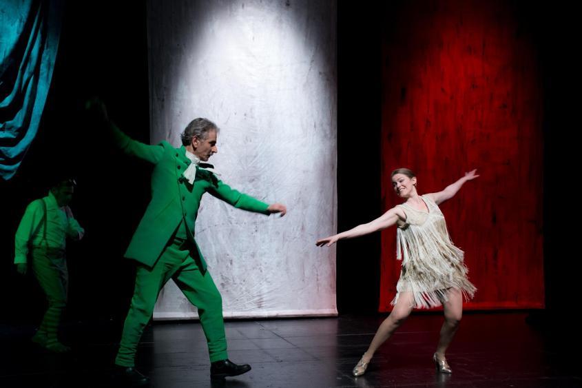 giovannucci Valenti in G. Verdi a Napoli EDVphoto.JPG