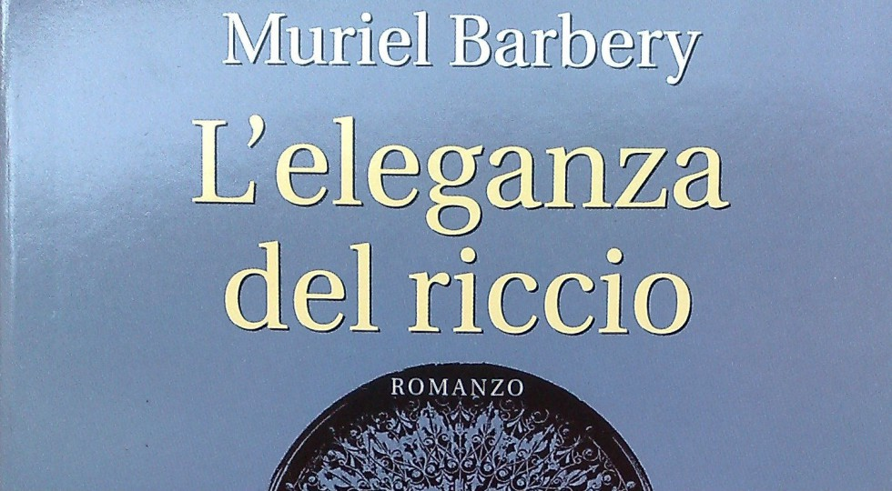 leleganza-del-riccio-980x540.jpg