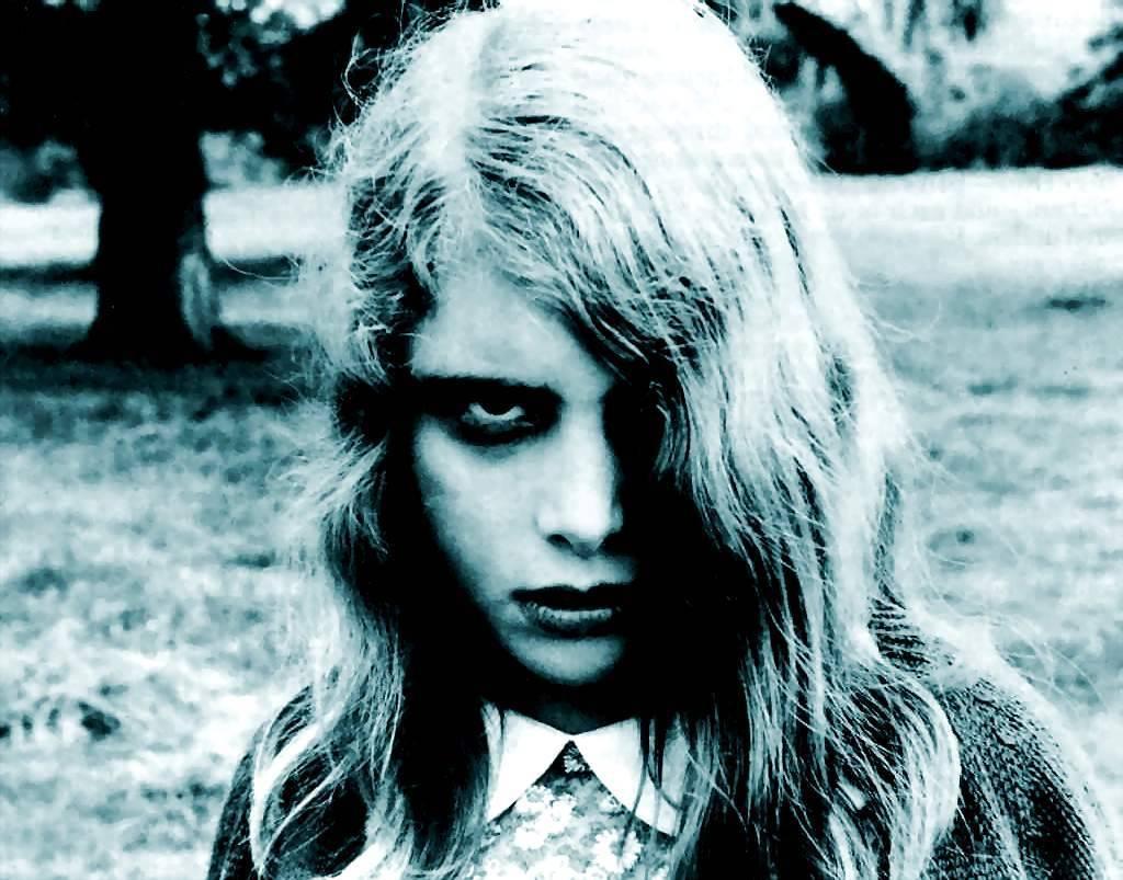 zombiekb_ nightofthe_livingdead.jpg.jpg