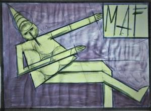LOGO M.A.F.