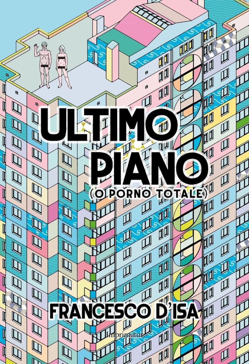 ULTIMO_PIANO_