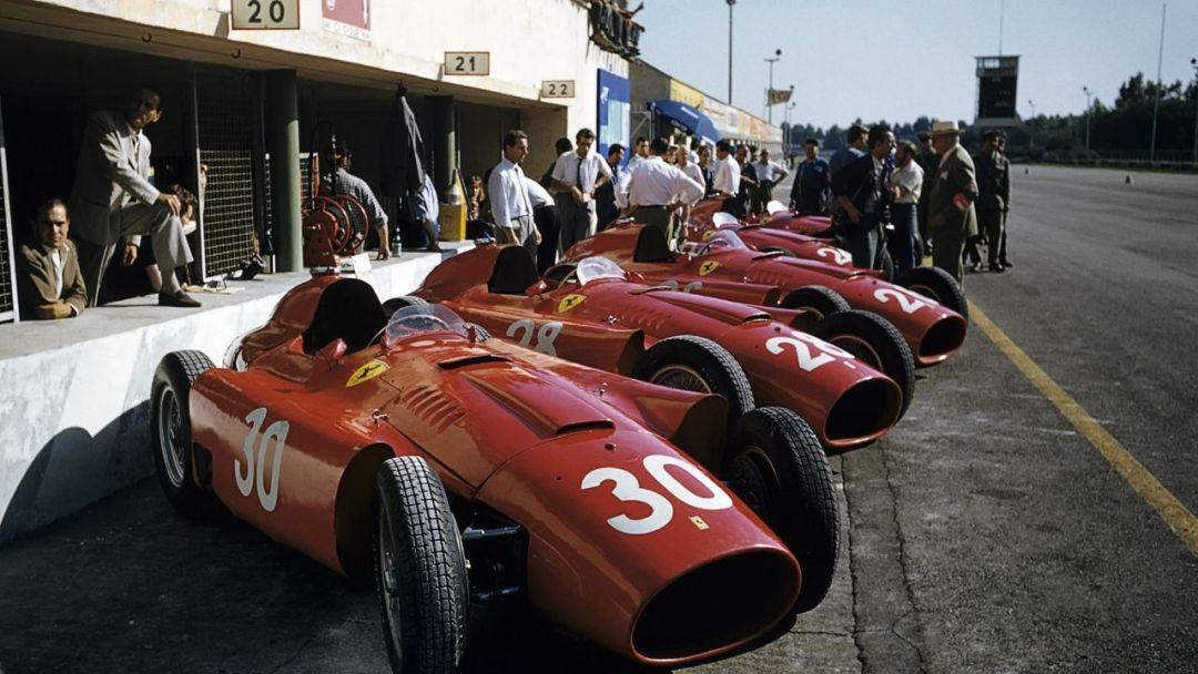 Ferrari 2 OutOut.jpg