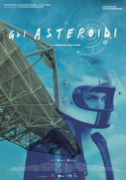 Gli-asteroidi_locandina