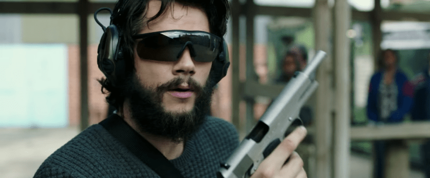 american assassin-outoutmagazine3.png