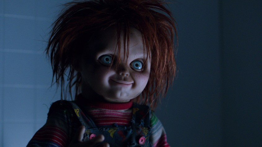 cult of chucky out out magazine.jpg