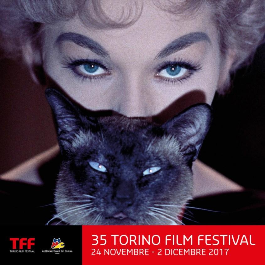 festival del cinema di torino cover. outout.jpg