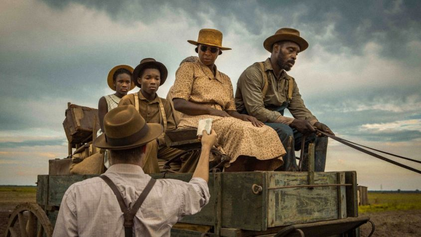 Mudbound 3 OutOut.jpg