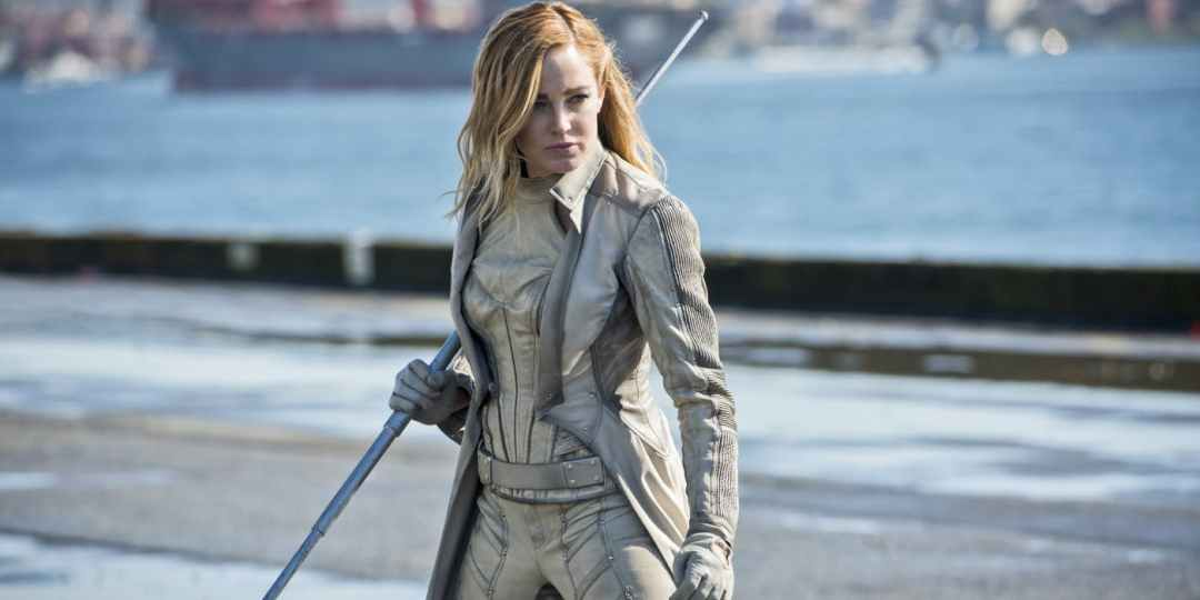 Sara Lance Legends of tomorrow Out Out Magazine (1).jpg