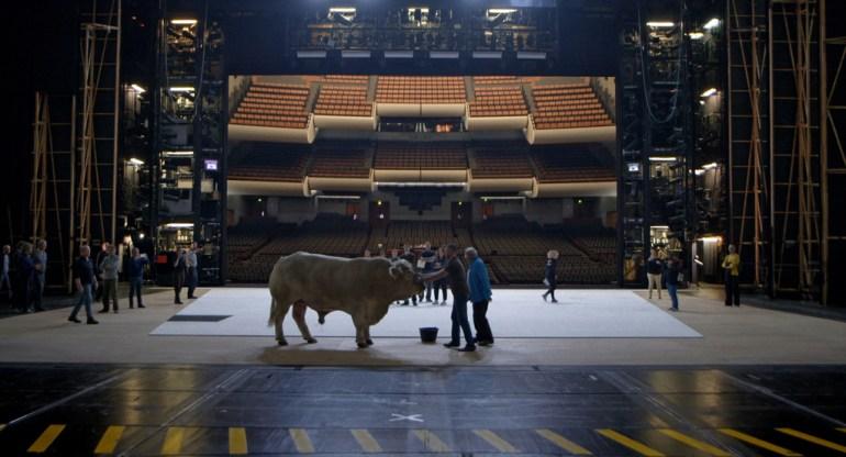 the-paris-opera.jpg
