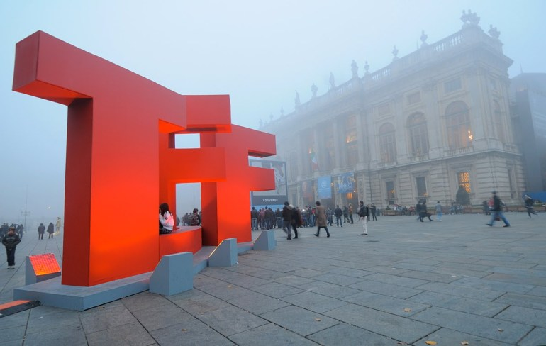 torino film festival out out.jpg