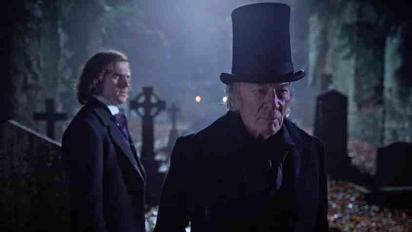 Dickens-l'uomo che inventò il Natale-outoutmagazine2.jpg