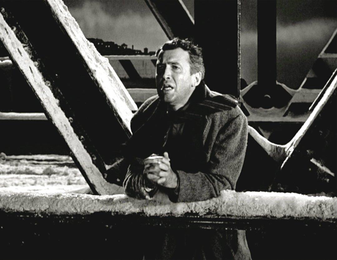 george-on-the-bridge.jpg