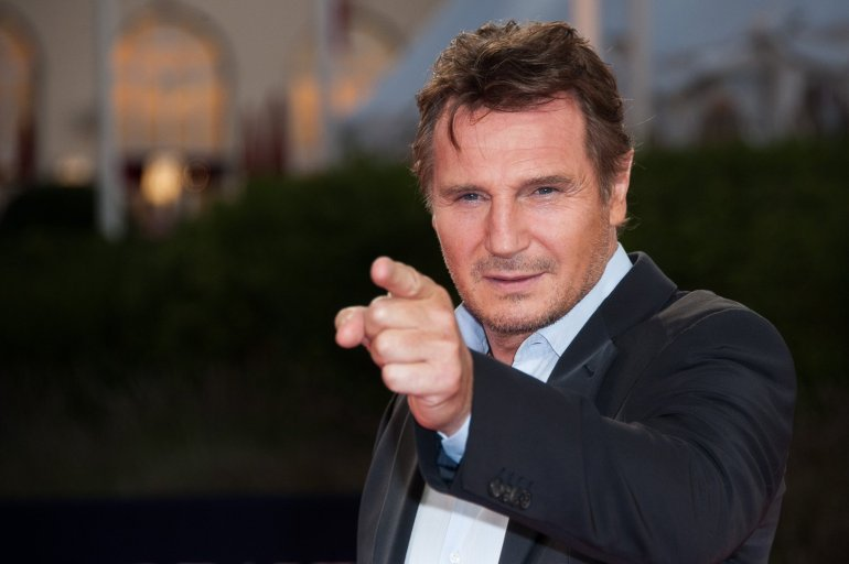 news Liam Neeson caccia alle streghe-outoutmagazine3.jpg