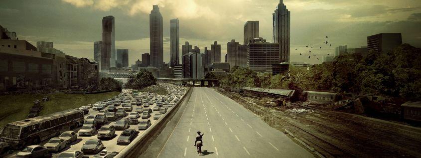 The Walking Dead 1 OutOut.jpg