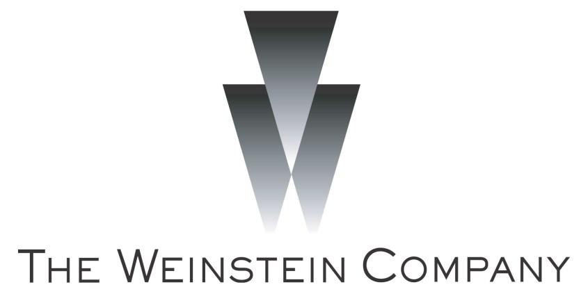 Weinstein 1. - outoutmagazine.jpg