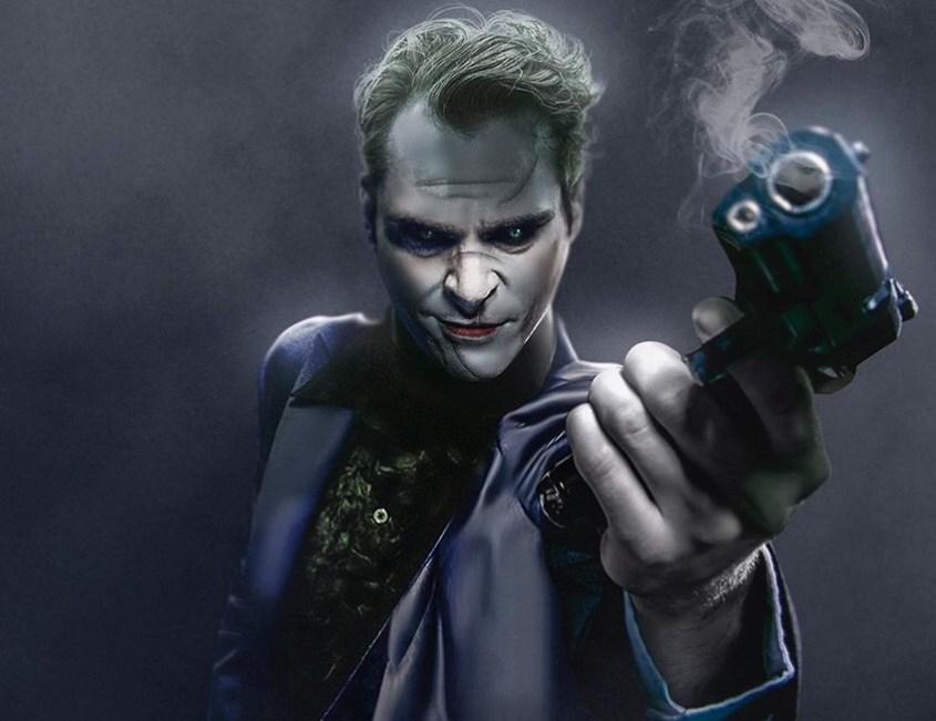 Joker, OutOutMagazine,1.JPG