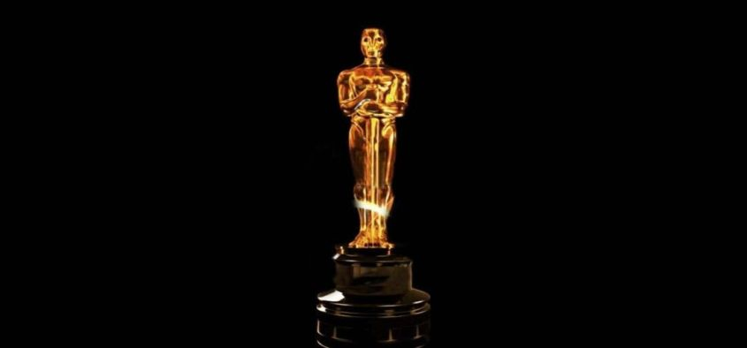 Oscars outoutmagazine 1.jpg