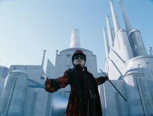Paul King alla regia di un nuovo film su Willy Wonka, Out Out Magazine (6)
