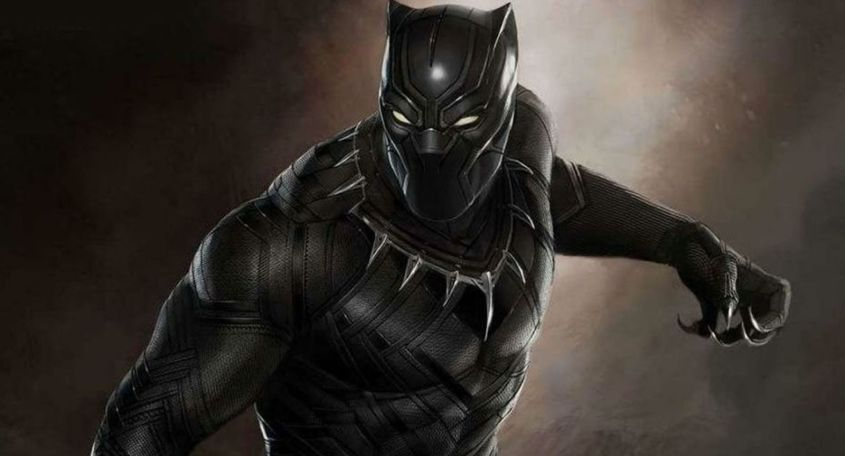 black-panther outout magazine 1.jpg