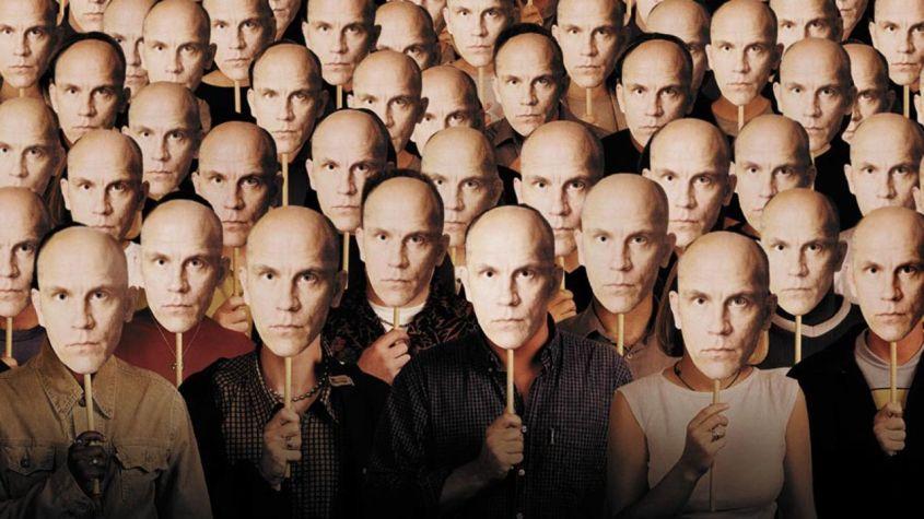 Charlie Kaufman - Immagine 2.jpg