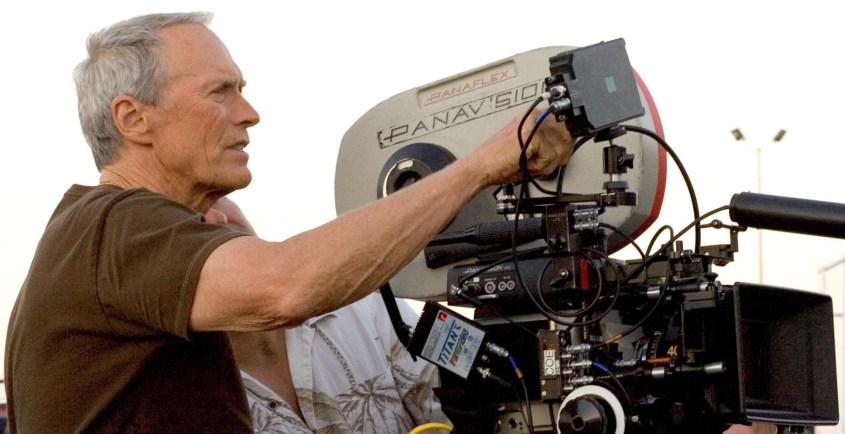 Eastwood, OutOutMagazine, 2.JPG
