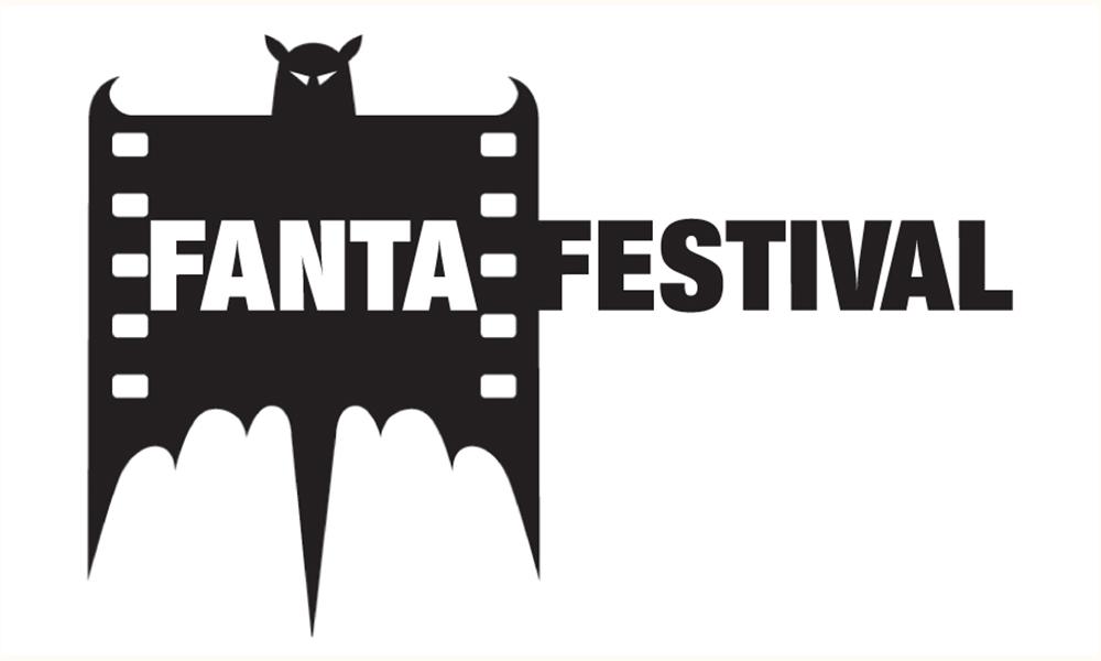 Fantafestival(new-big).jpg