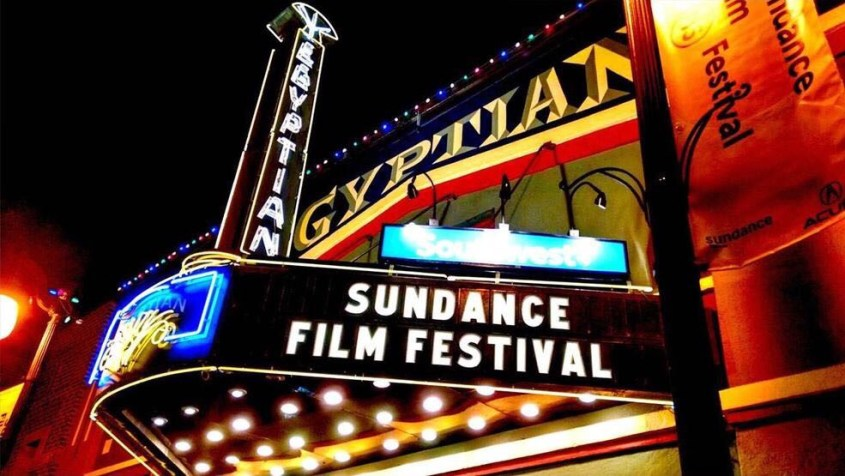 Sundance Film Festival, Out Out Magazine, 2 1.JPG