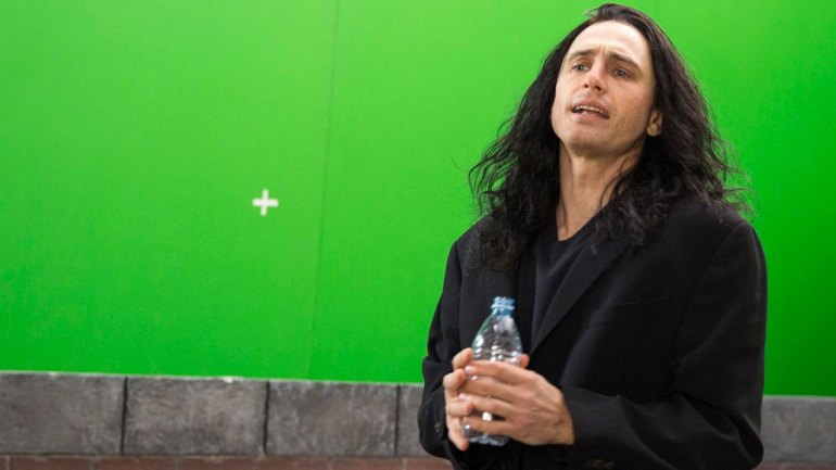 the Disaster artist outoutmagazine 4.jpg