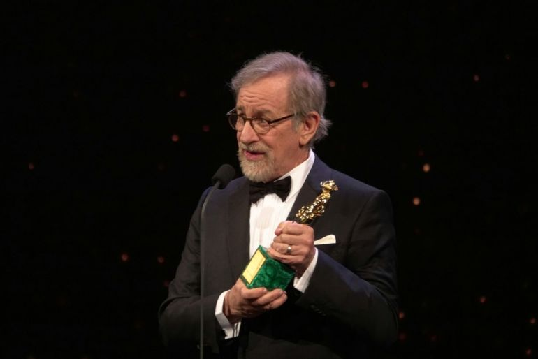 David 2018 Spielberg outoutmagazine3.jpg