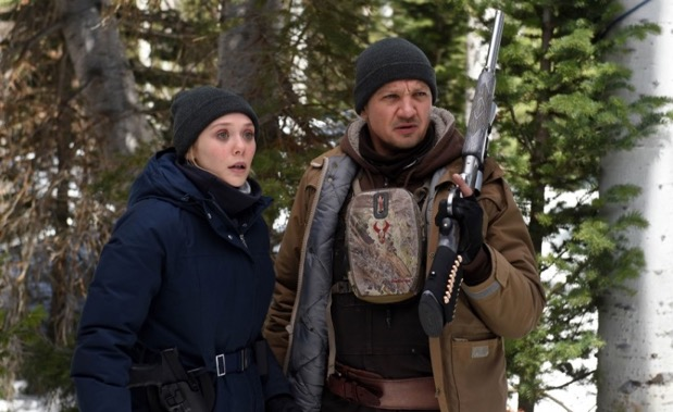I segreti di Wind River Out Out Megazine1.jpeg