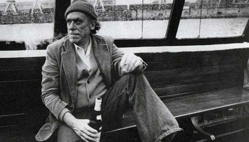 News Charles Bukowski-outoutmagazine2.jpg