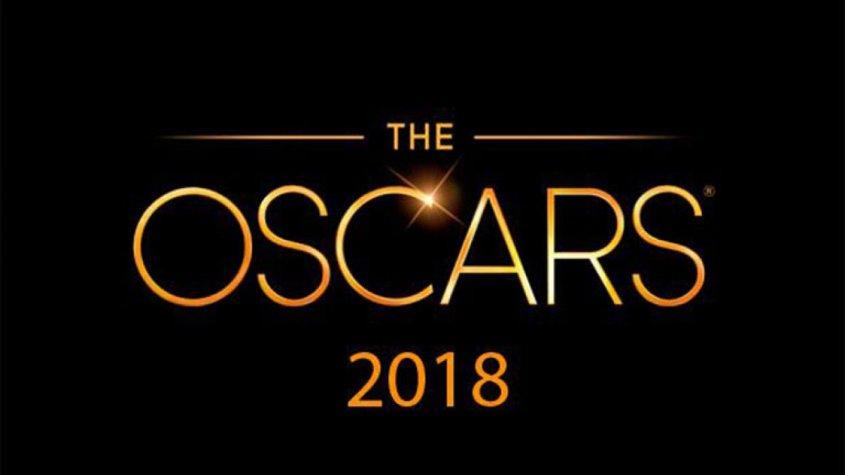 Oscar 2018 vs Box Office - Out Out Magazine - 1.jpg
