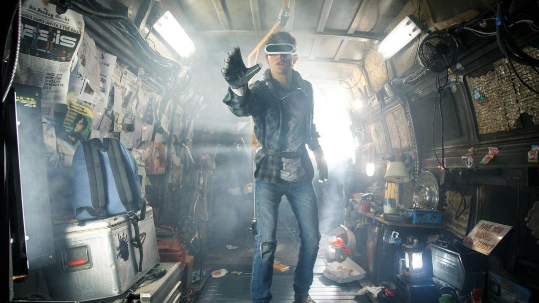 Ready player one - Out Out Magazine - 1.jpg