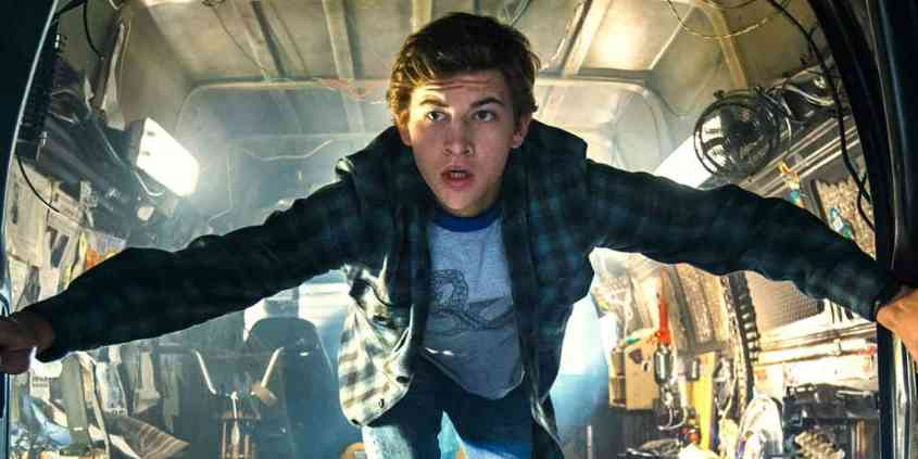 Ready player one - Out Out Magazine - 3.jpg